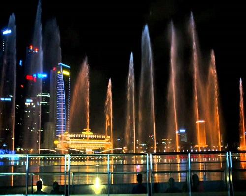 tour-singapore-gom-ve-may-bay-chi-tu-6-9-trieu-dong-2