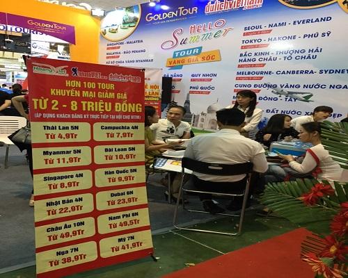 tour-singapore-gom-ve-may-bay-chi-tu-6-9-trieu-dong-3