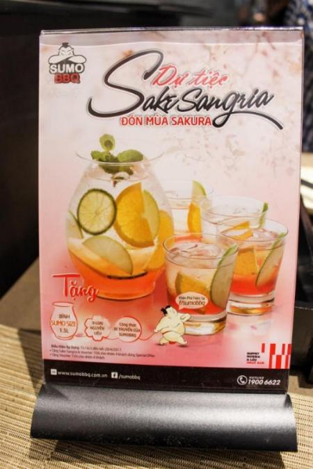 tiec-buffet-tram-mon-sake-sangria-tai-sumobbq