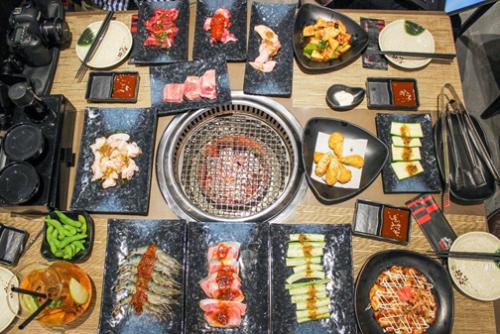 tiec-buffet-tram-mon-sake-sangria-tai-sumobbq-1