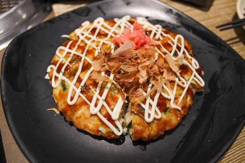 tiec-buffet-tram-mon-sake-sangria-tai-sumobbq-2