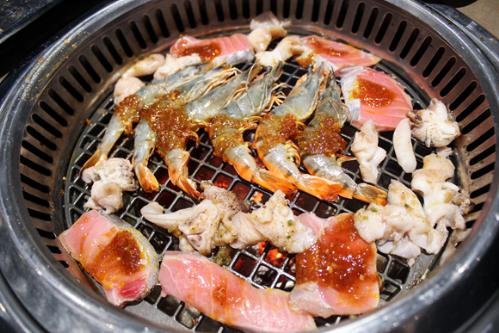 tiec-buffet-tram-mon-sake-sangria-tai-sumobbq-4