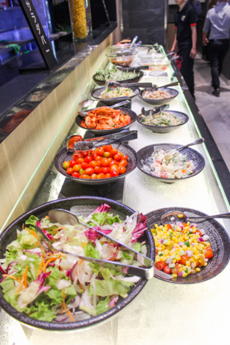 tiec-buffet-tram-mon-sake-sangria-tai-sumobbq-5