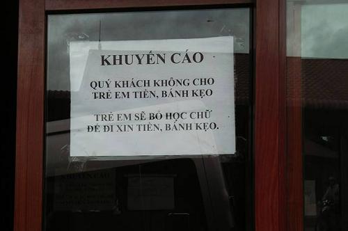 clip-phuot-thu-bi-tre-em-giat-do-o-ha-giang-gay-xon-xao