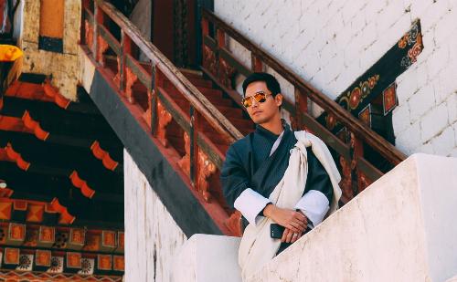 hanh-trinh-kham-pha-bhutan-cua-mc-phan-anh-2