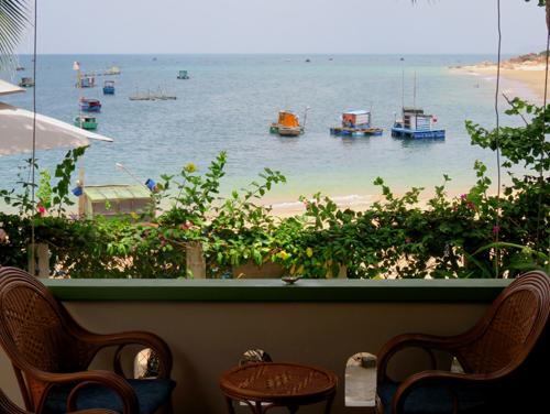 haven-vietnam-1