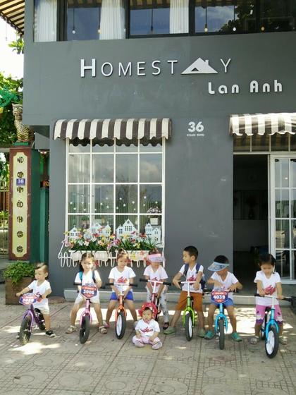 homestay-lan-anh