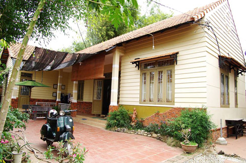 vespas-house