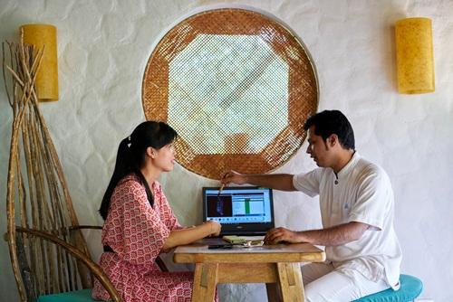 khu-resort-nhat-dinh-phai-check-in-he-nay-o-khanh-hoa-5