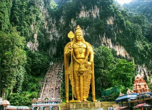 tour-singapore-malaysia-6-ngay-5-dem-giam-con-12-9-trieu-dong-3