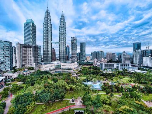 tour-singapore-indonesia-malaysia-gia-9-99-trieu-dong-3