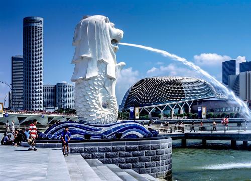 tour-singapore-indonesia-malaysia-gia-9-99-trieu-dong-1
