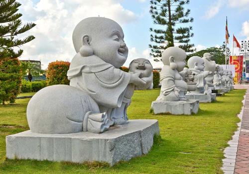 tour-singapore-indonesia-malaysia-gia-9-99-trieu-dong-2