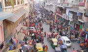 Phụ nữ du lịch Ấn Độ nên đề phòng gì?