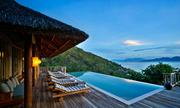 5 lý do đi nghỉ hè cùng gia đình tại Six Senses Ninh Vân Bay