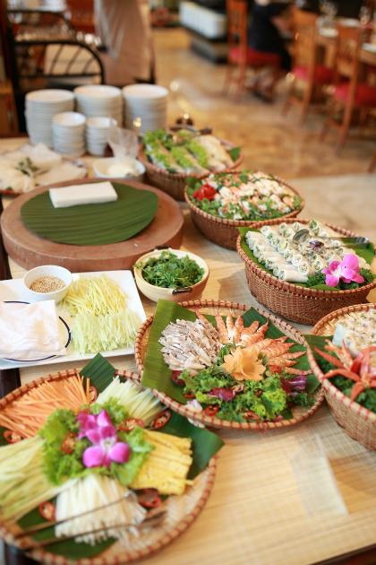 thang-trai-nghiem-m-thuc-ba-mien-tai-khach-san-ha-noi-2