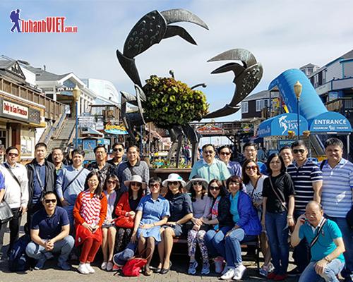 tour-kham-pha-bo-tay-nuoc-my-gia-tu-39-49-trieu-dong-1