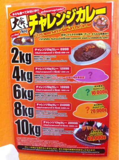 an-10-kg-com-ca-ri-nhat-nhan-thuong-900-usd-1