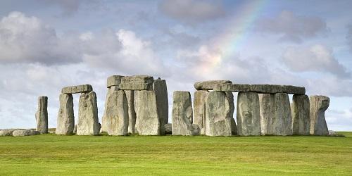 phat-hien-moi-ve-bi-n-bai-da-co-stonehenge