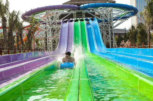 12-tro-choi-doc-dao-tai-cong-vien-nuoc-typhoon-water-park-3