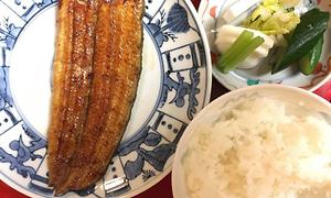 Nhà hàng ở Tokyo hơn hai thế kỷ chỉ bán lươn