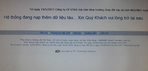 khach-that-vong-khi-san-ve-tau-10000-dong-1