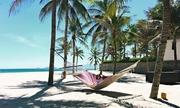Bãi biển vô danh ở Quảng Nam lên báo Anh