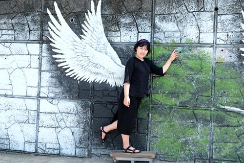 hinh-anh-binh-yen-cua-lang-bich-hoa-dongpirang-3