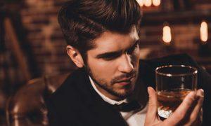 10 phong tục uống đàn ông Việt nên biết trước khi ra nước ngoài