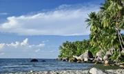 Cuối tuần khám phá đảo Hòn Sơn với 1,5 triệu đồng