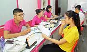 Ưu đãi đến nửa tỷ đồng cho du khách tại Hà Nội