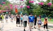 Việt Nam vào top du lịch phát triển nhanh nhất thế giới