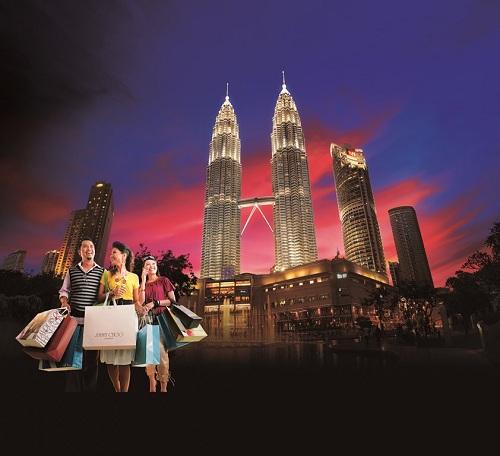 mua-le-hoi-mua-sam-giam-gia-tai-malaysia-2