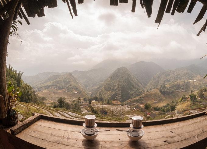 Báo Mỹ gợi ý 12 trải nghiệm không thể bỏ qua ở Việt Nam