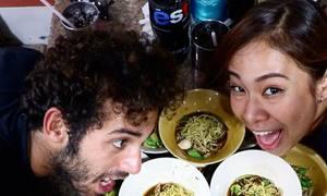 Video 34 triệu lượt xem chỉ ra du lịch Thái Lan rẻ thế nào