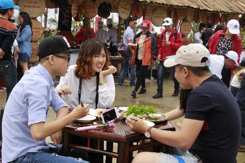 trai-nghiem-ngay-he-soi-dong-tai-sun-world-fansipan-legend-4