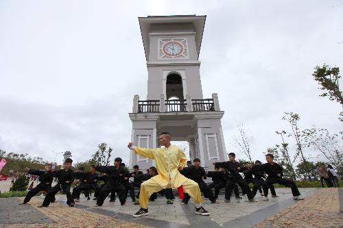 trai-nghiem-ngay-he-soi-dong-tai-sun-world-fansipan-legend-10