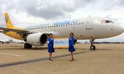 'Đặt vé đi Đài Bắc, trúng vé đi Tokyo' cùng Vanilla Air