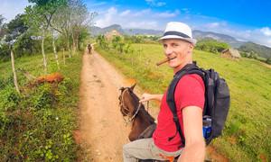 10 trải nghiệm không thể bỏ qua ở Cuba