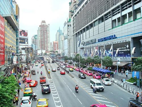 vietravel-mo-duong-bay-thang-thanh-hoa-bangkok-1