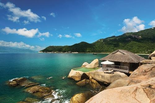 six-senses-hotels-resorts-spas-nhan-giai-thuong-hieu-khach-san-hang-dau-the-gioi-2017-2