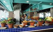 Chợ Xưa đậm chất 3 miền ở Đà Nẵng