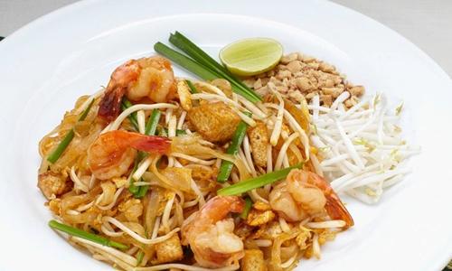 nam-mon-thai-duoc-yeu-thich-o-sai-gon-3