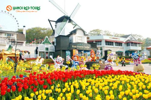 tour-seoul-dao-jeju-sau-ngay-gia-14-9-trieu-dong-1