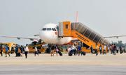 Nhiều đường bay quốc tế đồng loạt 'tung' vé rẻ trong tháng 8
