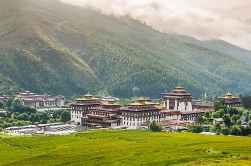 bhutan-coi-hanh-phuc-cua-ha-gioi