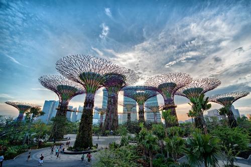 trai-nghiem-ky-nghi-he-thu-vi-tai-singapore-8