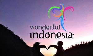 Phim quảng bá du lịch Indonesia đạt giải thế giới