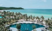 Phú Quốc có spa cao cấp mới nổi bật nhất Đông Nam Á 2017