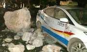 Ít nhất 19 người thiệt mạng do động đất gần Cửu Trại Câu
